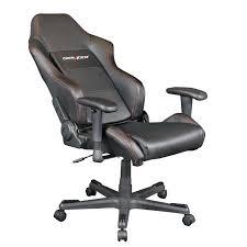 fauteuil bureau inclinable fauteuil relax bureau chaise ordinateur ergonomique fauteuil de