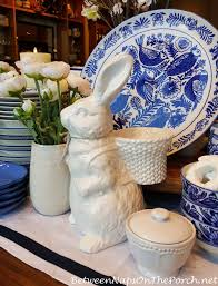 spring table setting ideas hurry up spring