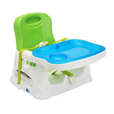 siege bebe pour manger pliant portable bébé chaise d alimentation enfants table et chaise