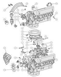 mercedes engine parts mercedes engine 1986 89 560sl external engine mercedes parts