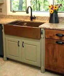 copper apron front sink copper farm sinks farm sink copper copper farm sink amazing best