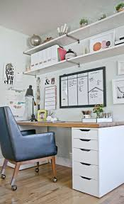Diy Office Decorating Ideas Office Design Diy Office Design Wall Organizer Exceptional Photo