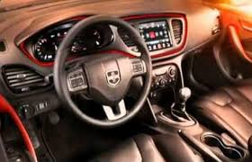 reviews on 2013 dodge dart review 2013 dodge dart hits the automotive bull s eye