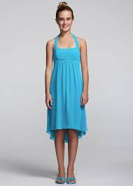 unique cheap plus size party dresses juniors junior party dress