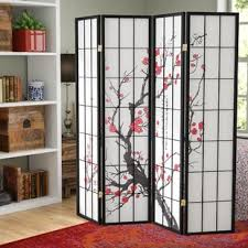 Japanese Screen Room Divider Secure Img1 Fg Wfcdn Im 12151121 Resize H310 W