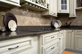 Heritage Kitchen Cabinets Heritage White Kitchen Display Traditional Kitchen