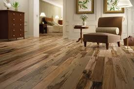 how to clean laminate flooring tile furniture
