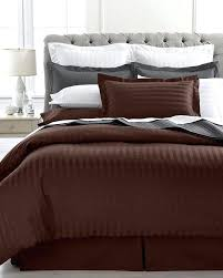charter club duvet covers queen available in numerous colors including lake orchid and other beautiful natural