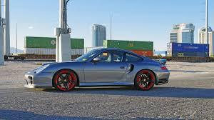 porsche 911 v8 conversion for sale porsche 911 chevrolet v8 by renegade hybrids