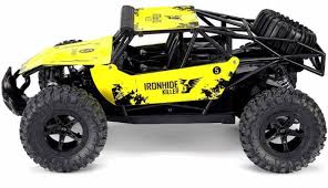 monster jam remote control trucks rc monster truck cheetah king 2 4ghz ironhide killer scale 1 16