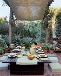 home decorators promo trend rooms outdoor 97 about remodel home decorators promo code