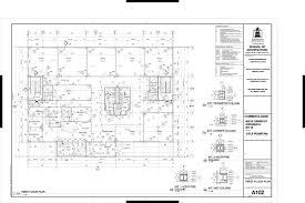 bank floor plans valine high rise building floor plans
