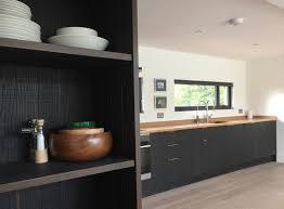 kitchen cabinets workshop catlands farm square one design workshop ltd
