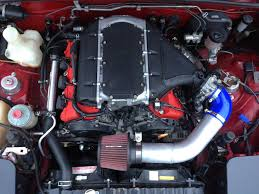 honda j series v6 miata swap kit u2013 engine swap depot