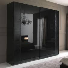 encouraging clos clothing armoire furniture wardrobe closets ikea