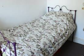 Asda Bed Sets George At Asda Bedding Review
