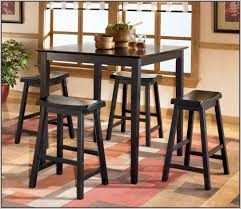Counter Height Stools With Backs Furniture Kitchen Barstools Ashley Furniture Bar Stools