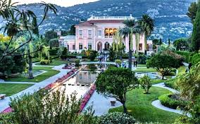 most expensive homes for sale in the world top 10 most expensive houses world pics the house in is for sale