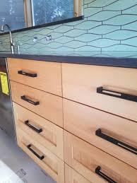 custom kitchen cabinets seattle jim s custom tile cabinetry seattle tile