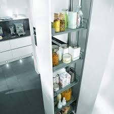 kitchen furniture miami kitchen cabinet accessories in miami fl
