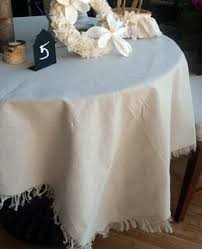 Mint Green Table Cloths Table Runners Toppers Tablecloths U0026 Napkins 20 U201360 Off