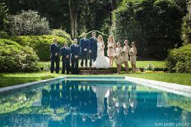 tallahassee wedding venues best wedding venues in tallahassee maclay gardens wedding