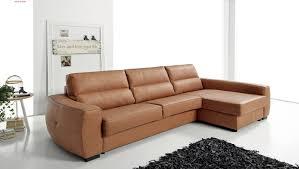 Corner Sofa Pull Out Bed by Leather Corner Sofa Spain Memsaheb Net