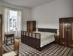 Gebrauchte Schlafzimmer Barock Kaufen Schlafzimmerbilder Ruhbaz Com