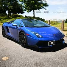 Lamborghini Gallardo Blue - index of store image data wheels pur vehicles design 3hree