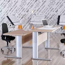 office desk adjustable height optima plus height adjustable desks sit stand desks office desks