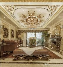 home decor 3d custom 3d photo wallpaper 3d ceiling murals wallpaper european