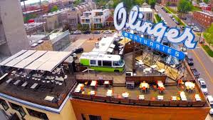 rooftop patios the flat out best rooftop patios in denver diningout denver boulder