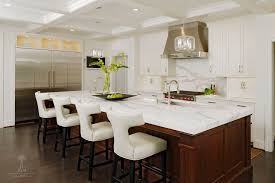Gilmer Kitchens by Design By Jennifergilmer Of Jennifer Gilmer Kitchen U0026 Bath In