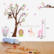 Wall Stickers For Kids Rooms by Wall Stickers Home Decor Wall Stickers Home Decor Suppliers And