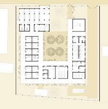 Medical Clinic Floor Plan by Haiti Utk Blog 2013 Haiti Utk