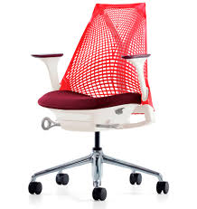 Typist Chair Design Ideas Choosing Ergonomic Office Chair For More Efficient Workplace