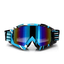 best goggles free shipping authentic motocross goggles ski and snowboard
