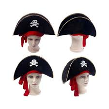 halloween stage props compare prices on halloween pirate hat online shopping buy low