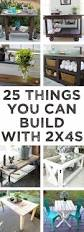 25 Unique Diy Furniture 2x4 by Bistro Table Building Plans For Only 15 Building Plans Diy