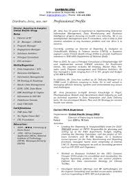 Etl Manager 100 Etl Architect Resume Chief Architect Cover Letter