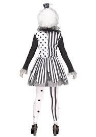 clown costume killer clown costume for women