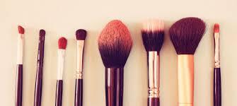 makeup for makeup artist makeup artists cosmetologist estheticians new image college