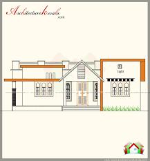 100 1100 square foot house plans 38 best inspiration dream
