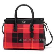 black friday sale kate spade handbags dubai chronicle