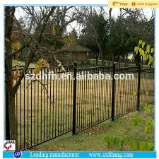 Decorative Metal Fence Panels Decorative Metal Garden Fencing Panels Garden Decoration Ideas