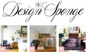 Interior Blogs Top Five Interior Design Blogs You Should Visit Design Middle East
