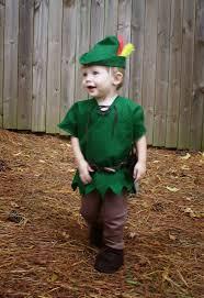 Captain Hook Toddler Halloween Costume 25 Peter Pan Kostüm Ideas Peter Pan