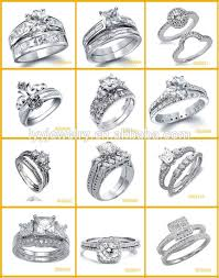 wedding ring types different types of wedding rings wedding rings wedding ideas and
