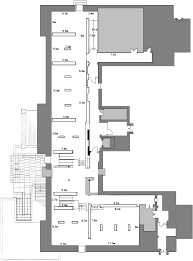 28 floor plan museum pics for gt museum floor plan gallery floor plan museum pics photos art museum floor plan