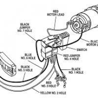 100 wiring diagram of mio sporty gy6 150cc ignition